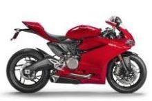 Ducati-959 Panigale