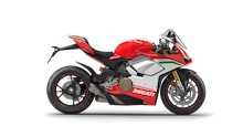 Ducati-V4 Panigale MY 2018-2019