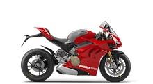 Ducati-V4R MY 2020