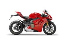 Ducati-V4 S MY 2020